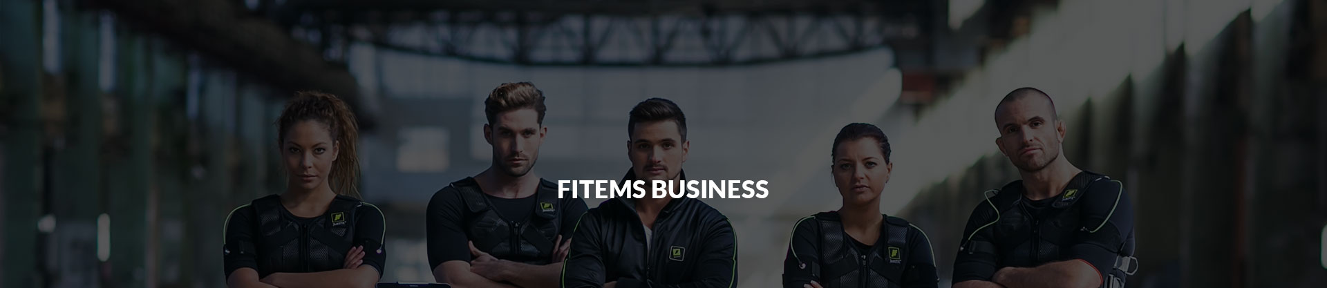 Fitems